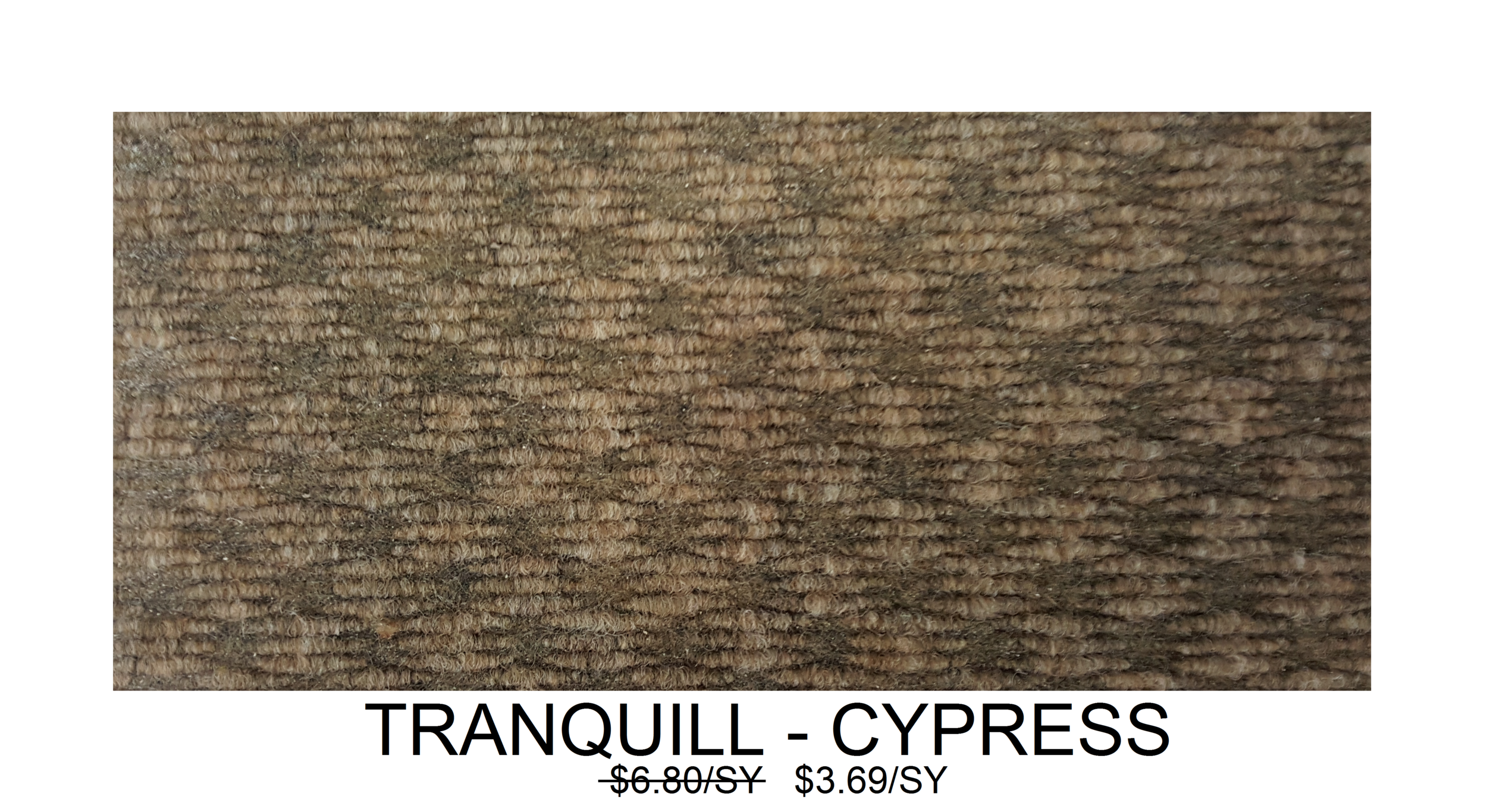 Tranquill Cypress.png