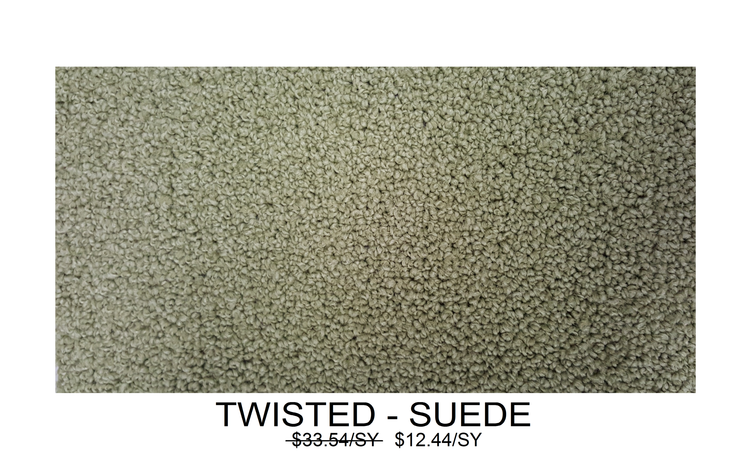 Twisted Suede.png