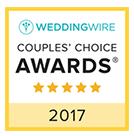 "<script src='//www.weddingwire.com/assets/vendor/widgets/ww-rated-2013.js' type='application/javascript'></script><div id='ww-widget-wwrated-2013'><a class=""ww-top"" href=""http://www.weddingwire.com"" target=""_blank"" title=""Weddings, Wedding, Wedding Venues""></a><a class=""ww-bottom"" href=""http://www.weddingwire.com/reviews/cobblestone-convivial-charleston/49b357b13ffa06f4.html"" target=""_blank"" title=""Cobblestone Convivial Reviews, Charleston, Florence, Myrtle Beach Wedding Planning""></a></div><script>  WeddingWire.ensureInit(function() {WeddingWire.createWWRated2013({""vendorId"":""49b357b13ffa06f4"" }); });</script>"