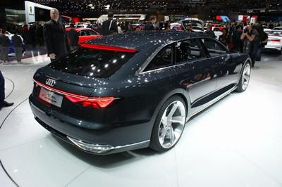 Audi prologue Avant concept-20211.jpg
