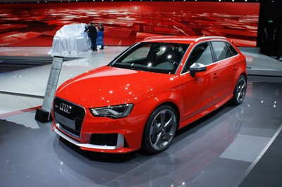 Audi RS 3 Sportback-20216.jpg