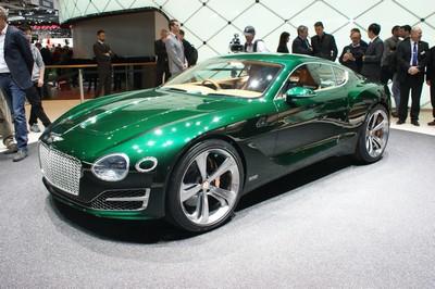 Bentley EXP 10 Speed 6-20429.jpg