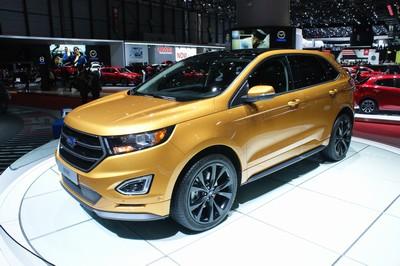 Ford Edge-20477.jpg