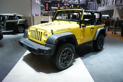 Jeep Wrangler Rocks Star-20272.jpg