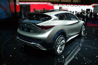 Infiniti QX30 Concept-20269.jpg