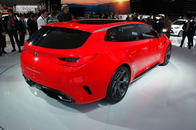 Kia SPORTSPACE concept-20283.jpg