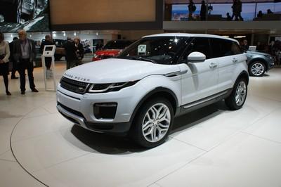 Land Rover Range Rover Evoque, MY 2016-20290.jpg
