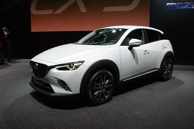 Mazda CX-3-20306.jpg