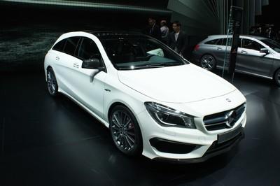 Mercedes-Benz CLA 45 AMG Shooting Brake-20314.jpg