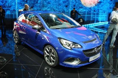 Vauxhall _ Opel Corsa VXR-20378.jpg