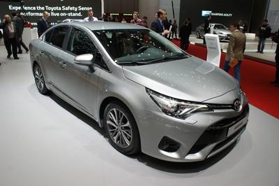 Toyota Avensis-20374.jpg