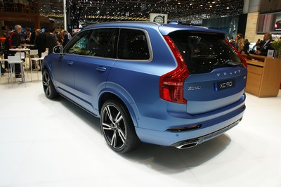 Volvo XC90 R-Design-20399.jpg