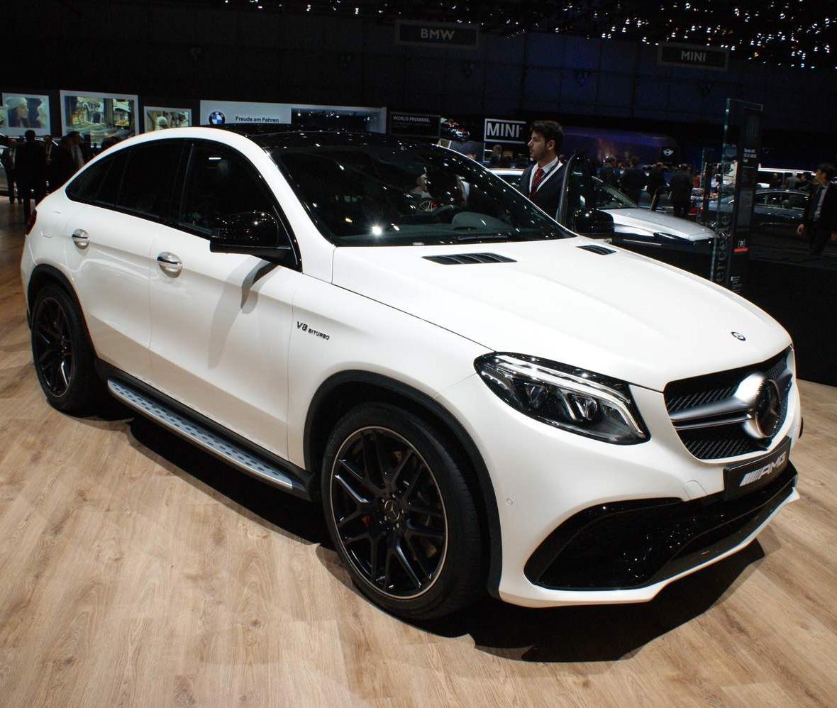 Mercedes-Benz Mercedes-AMG GLE 63 Coupé 4MATIC-20320.jpeg