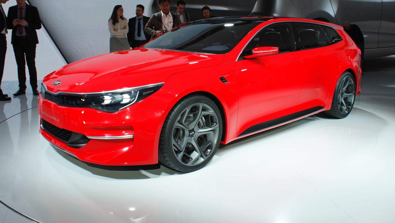 Kia SPORTSPACE concept-20282.jpeg