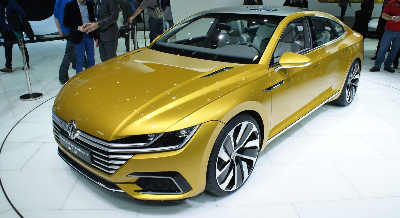 Volkswagen Sport Coupé Concept GTE-20388.jpg