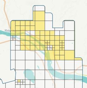 Humanitarian Mapping 1.png