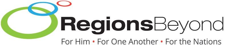 Regions Beyond Logo+Strapline.jpg