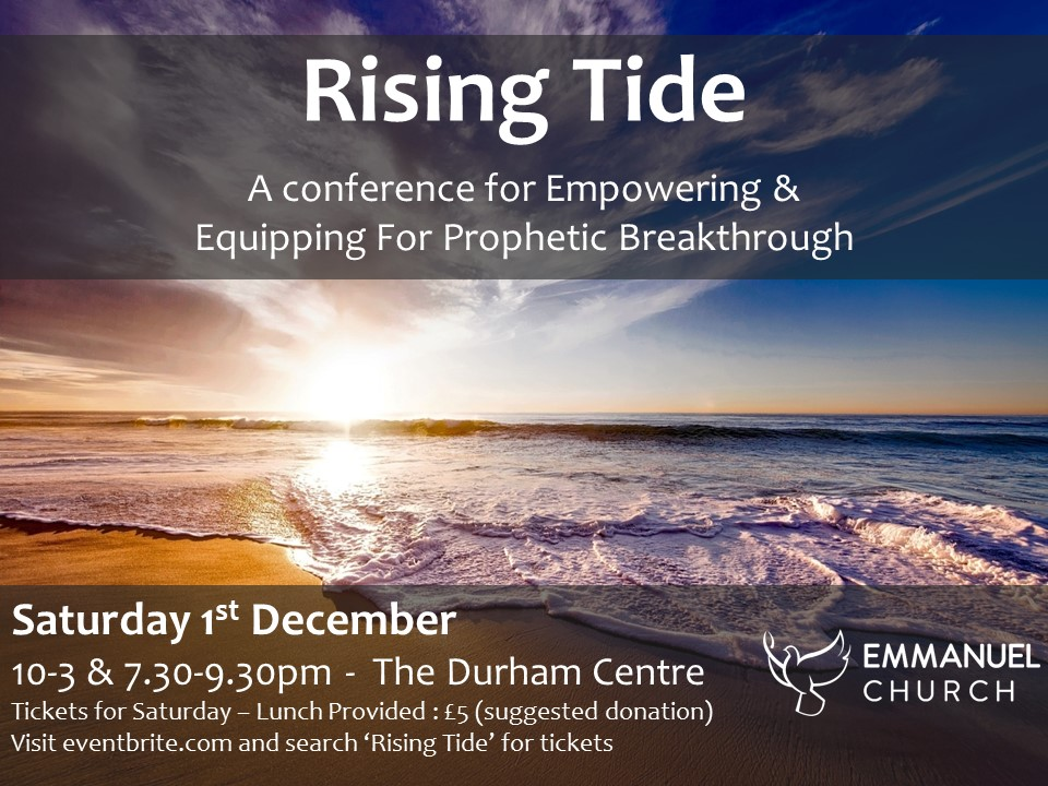Rising Tide1.jpg