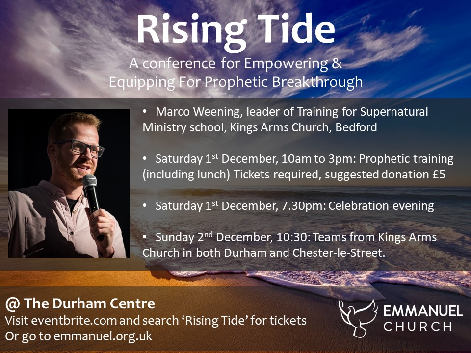Rising Tide2.jpg