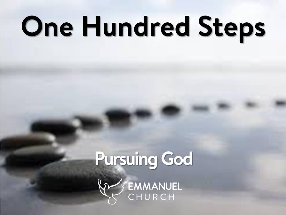 100 Steps FINAL.jpg