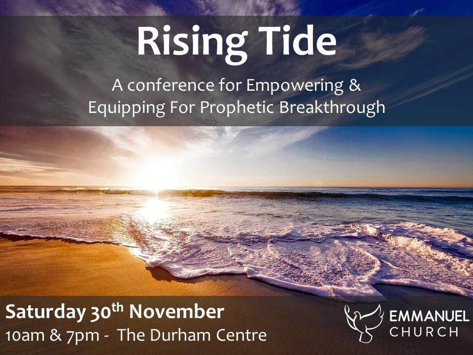 Rising Tide 2019.jpg