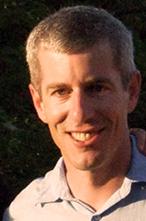 Adam Rentschler,CEO, Co-Founder ValidEval