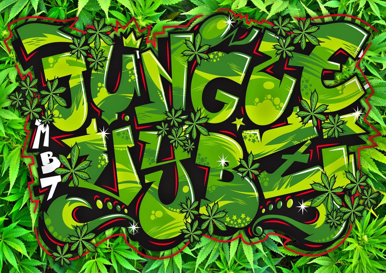 jungle vybz.jpg