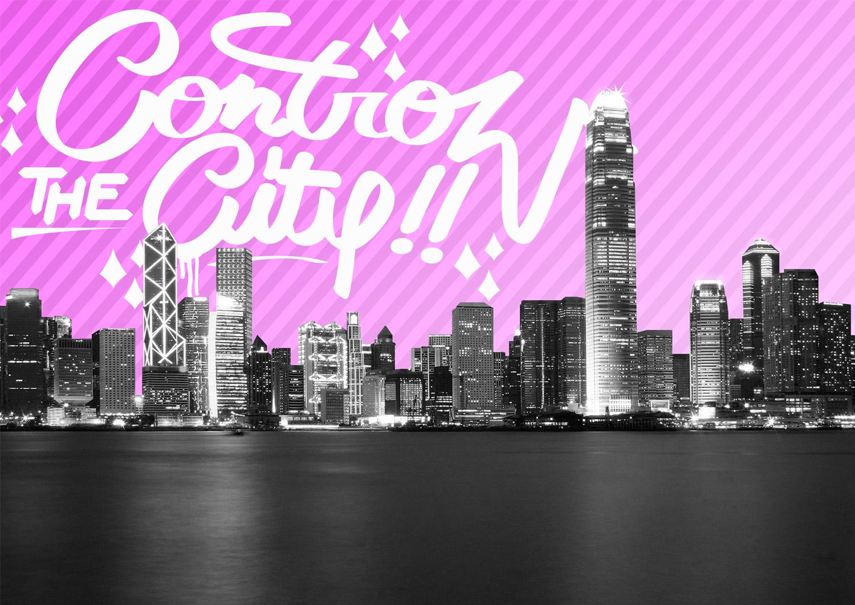 control the city.jpg