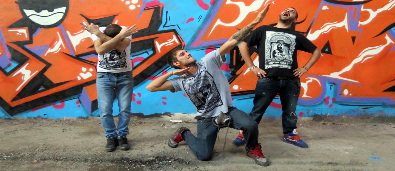 group01.jpg