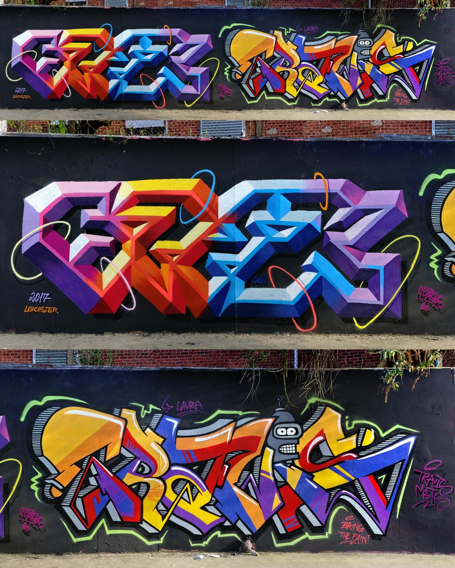 spek travis bring the paint.jpg