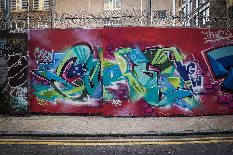 Core 246  www.instagram.com/core246wellesbien/