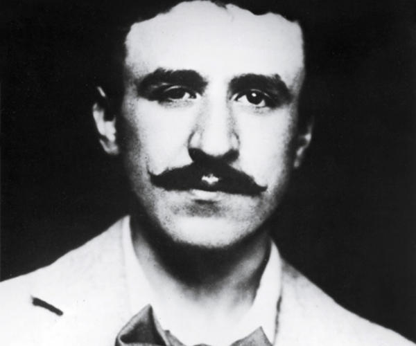charles_rennie_mackintosh.jpg