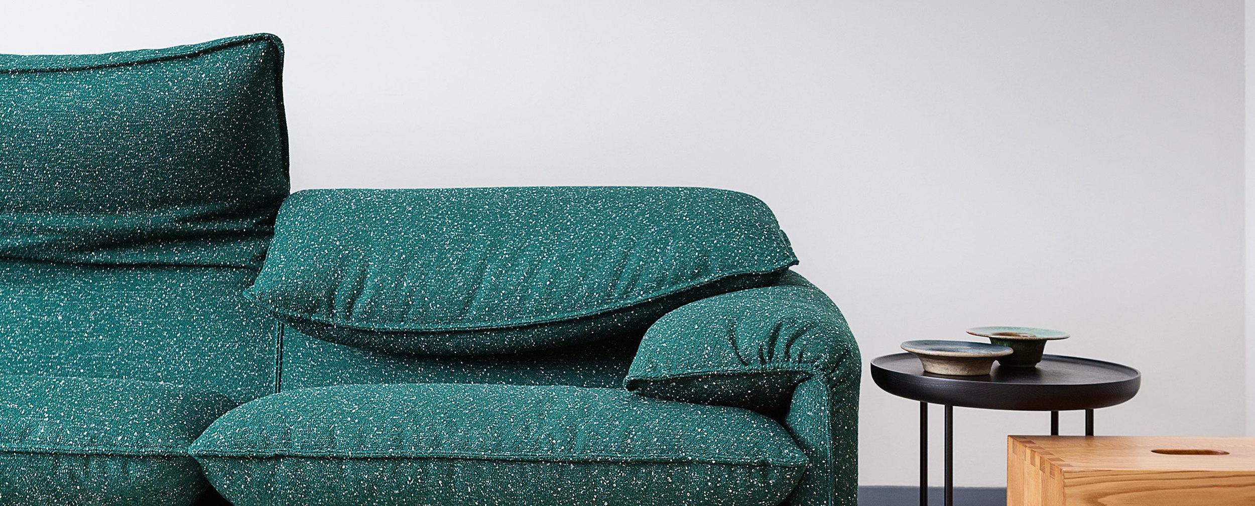 675_maralunga_40 Cassina Loncin design meubel zetel Leuven Brussels mechelen antwerpen vlaams-branbant Limburg Hasselt Tongeren Genk Sint-Truiden Zoutleeuw.jpg