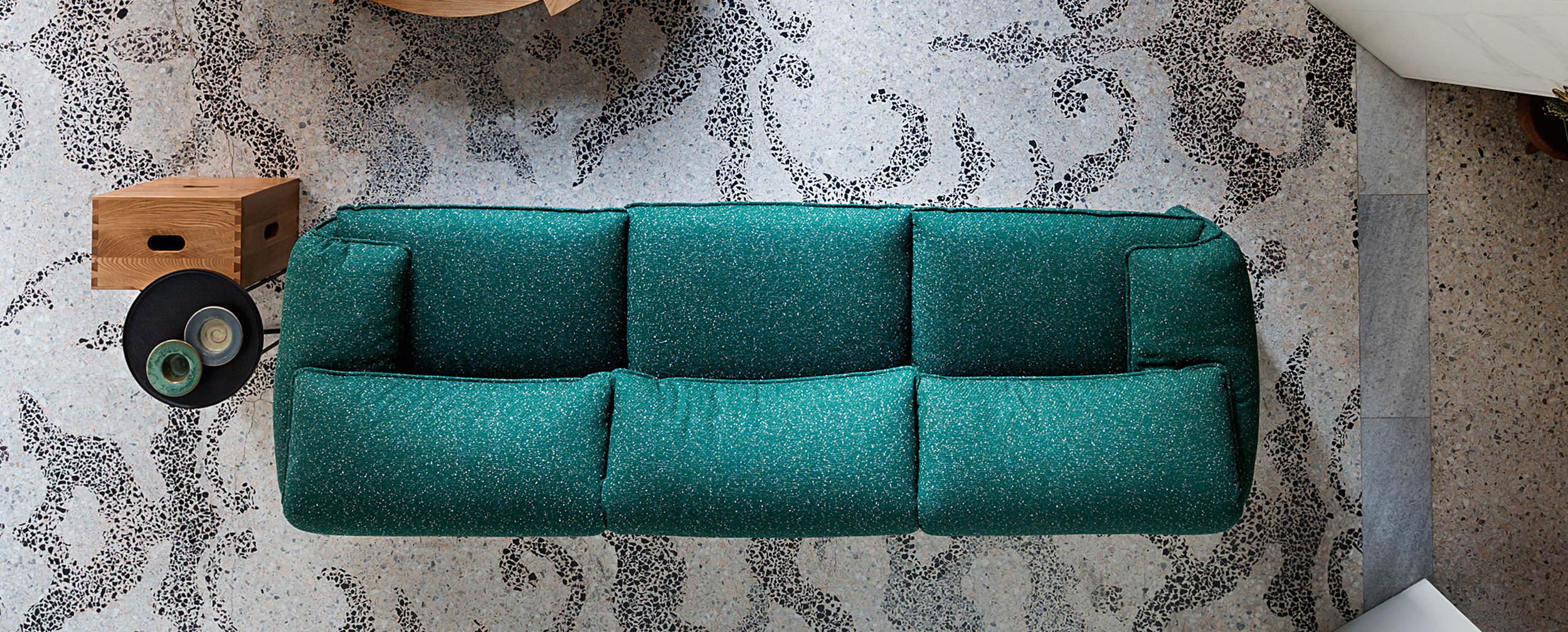 675_maralunga_40s_2 Cassina Loncin design meubel zetel Leuven Brussels mechelen antwerpen vlaams-branbant Limburg Hasselt Tongeren Genk Sint-Truiden Zoutleeuw.jpg