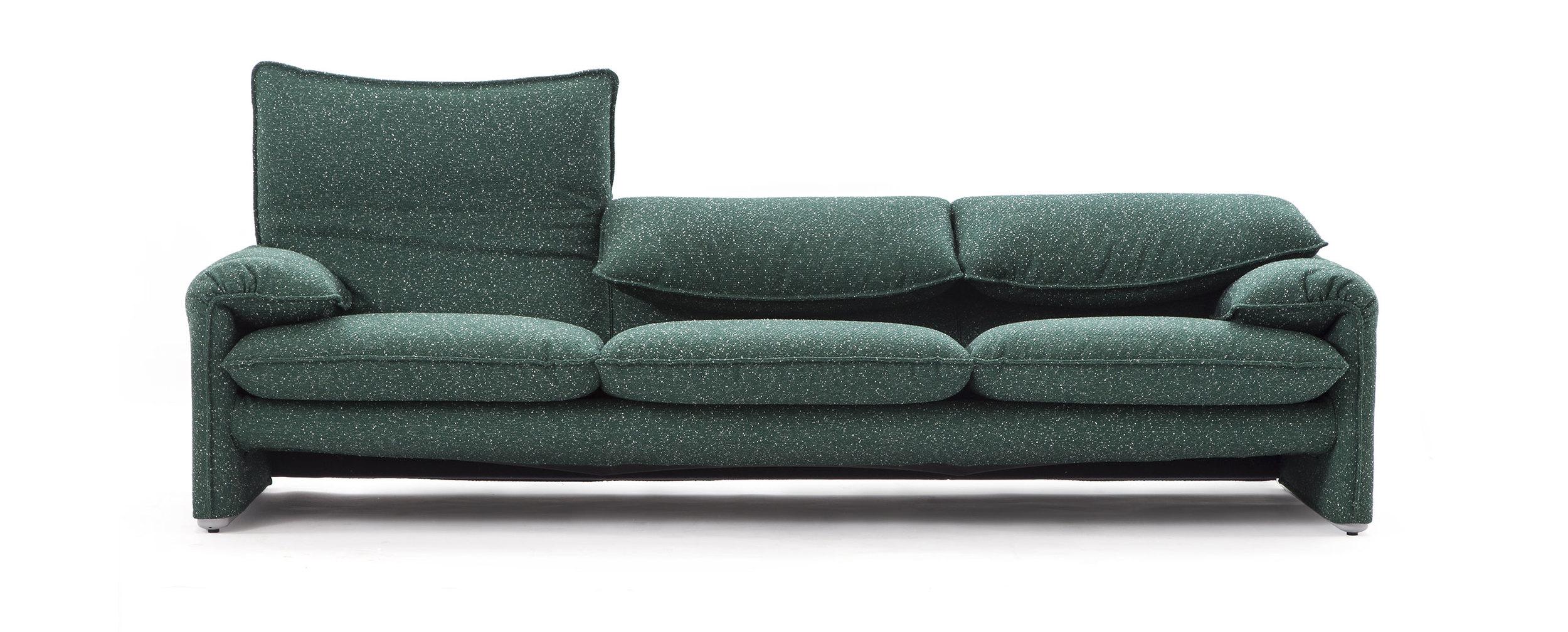 675_maralunga_40s_3 Cassina Loncin design meubel zetel Leuven Brussels mechelen antwerpen vlaams-branbant Limburg Hasselt Tongeren Genk Sint-Truiden Zoutleeuw.jpg