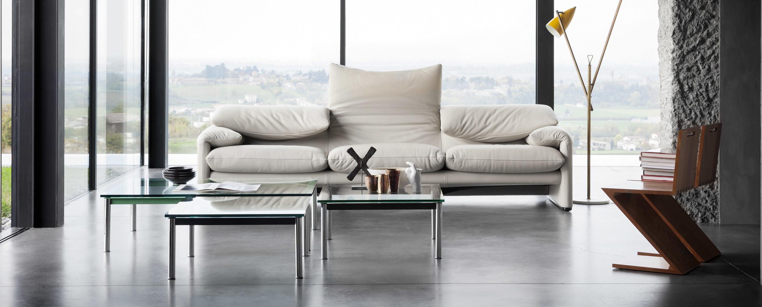 675_maralunga_2 Cassina Loncin design meubel zetel Leuven Brussels mechelen antwerpen vlaams-branbant Limburg Hasselt Tongeren Genk Sint-Truiden Zoutleeuw.jpg