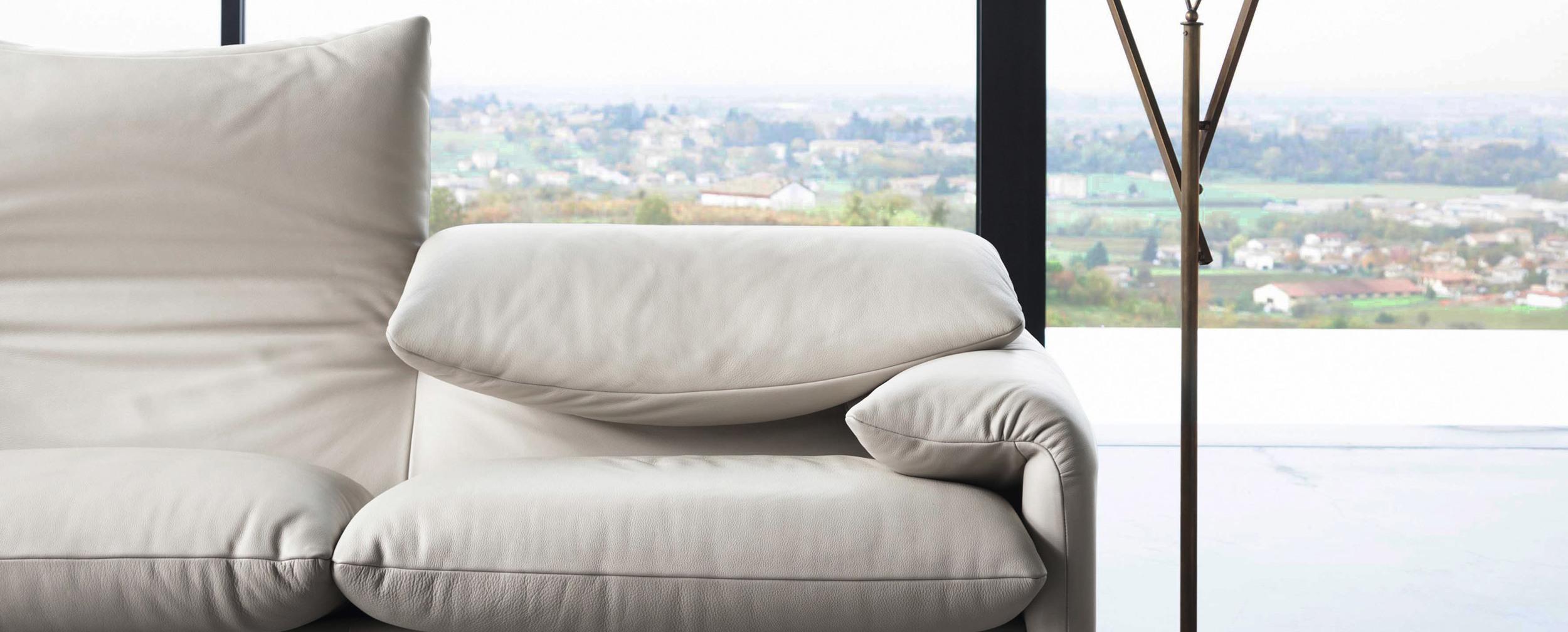 675_maralunga_3 Cassina Loncin design meubel zetel Leuven Brussels mechelen antwerpen vlaams-branbant Limburg Hasselt Tongeren Genk Sint-Truiden Zoutleeuw.jpg