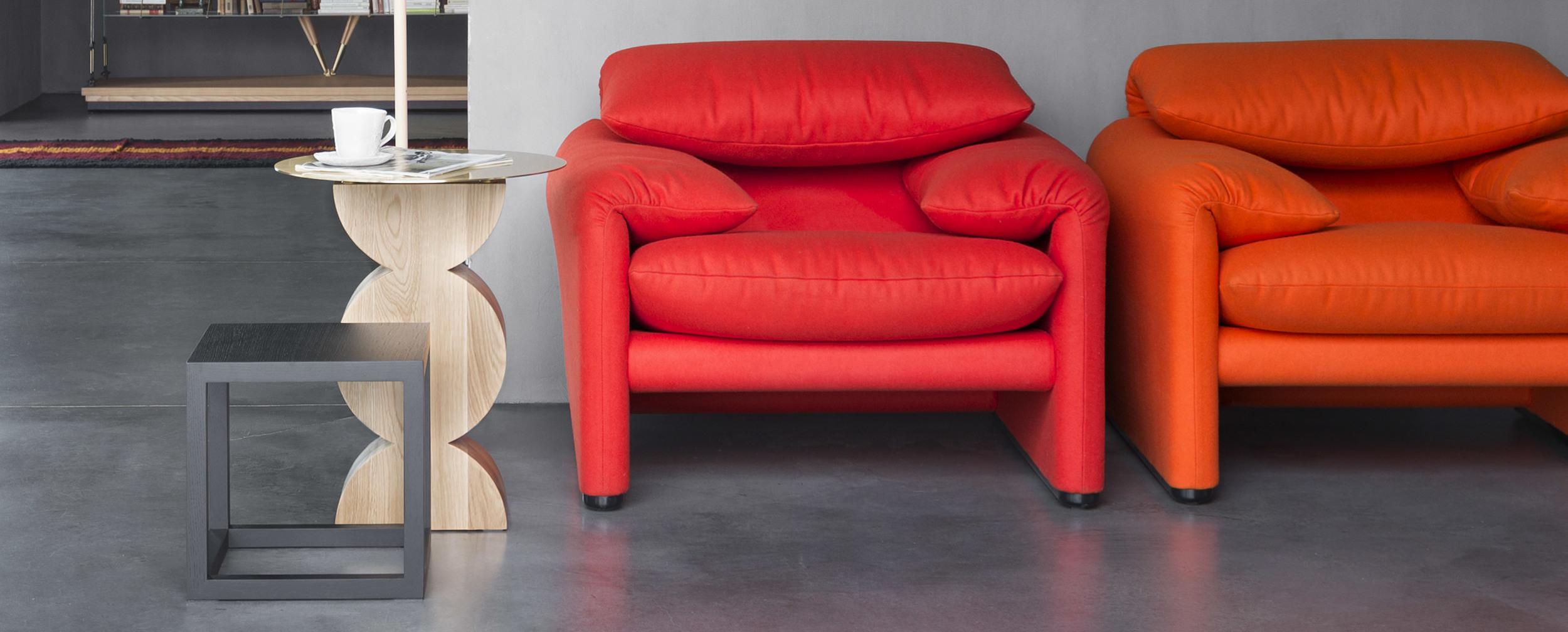 675_maralunga_5 Cassina Loncin design meubel zetel Leuven Brussels mechelen antwerpen vlaams-branbant Limburg Hasselt Tongeren Genk Sint-Truiden Zoutleeuw.jpg