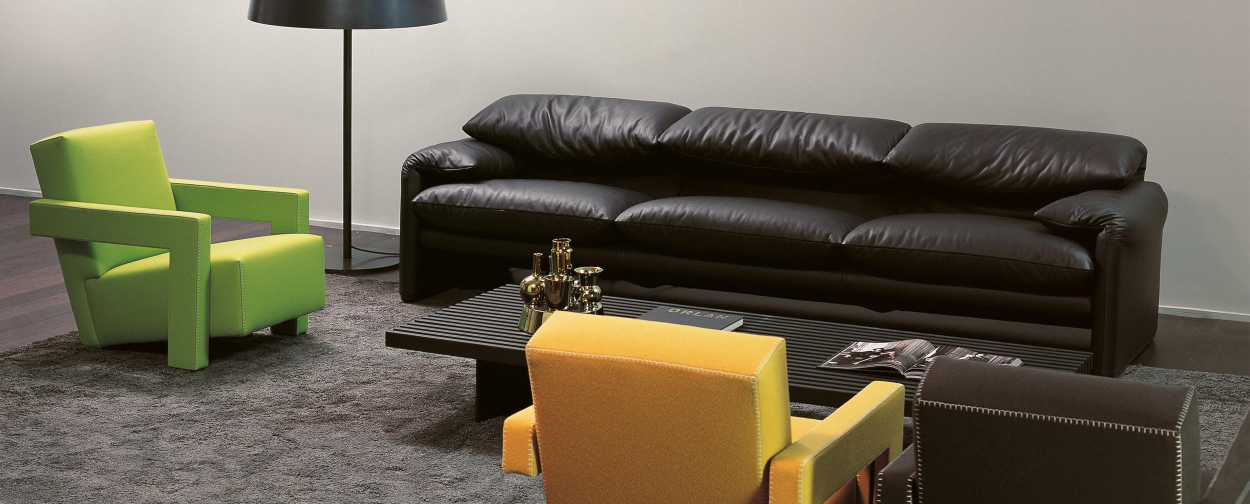 675_maralunga_7 Cassina Loncin design meubel zetel Leuven Brussels mechelen antwerpen vlaams-branbant Limburg Hasselt Tongeren Genk Sint-Truiden Zoutleeuw.jpg