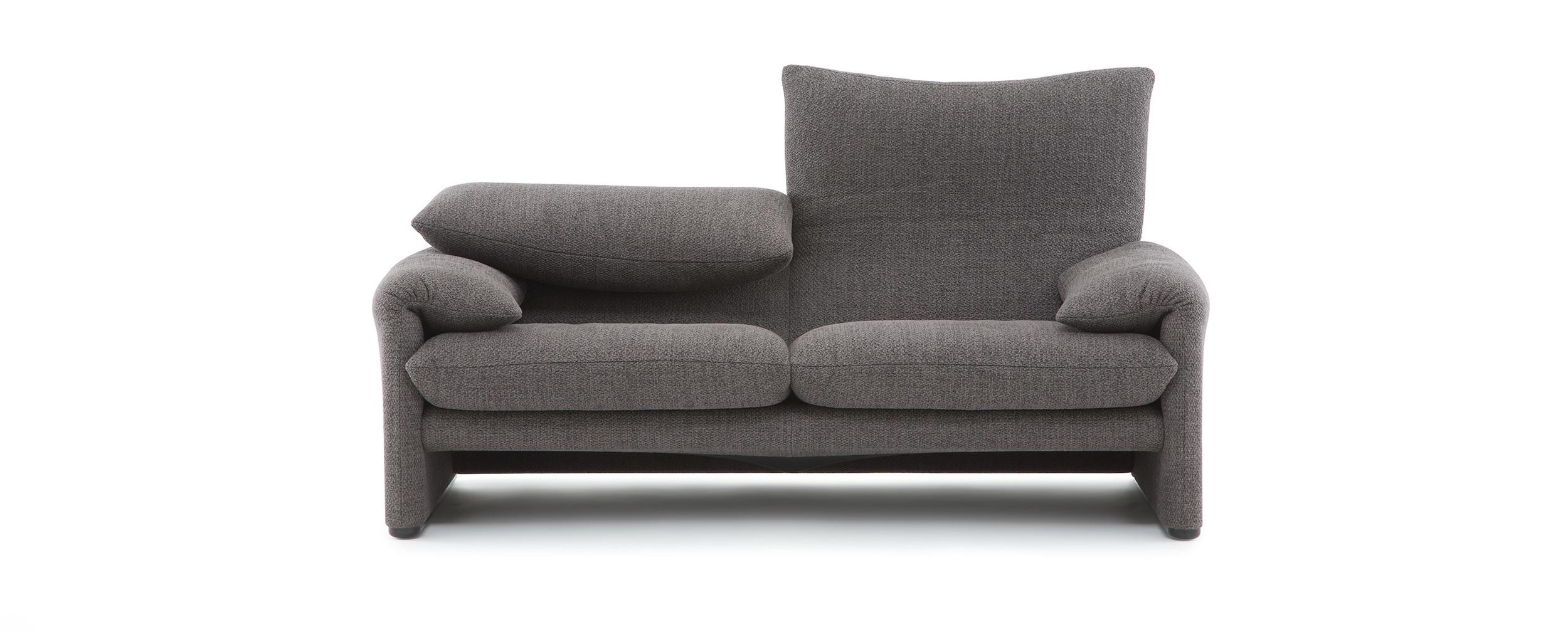 675_maralunga_9 Cassina Loncin design meubel zetel Leuven Brussels mechelen antwerpen vlaams-branbant Limburg Hasselt Tongeren Genk Sint-Truiden Zoutleeuw.jpg
