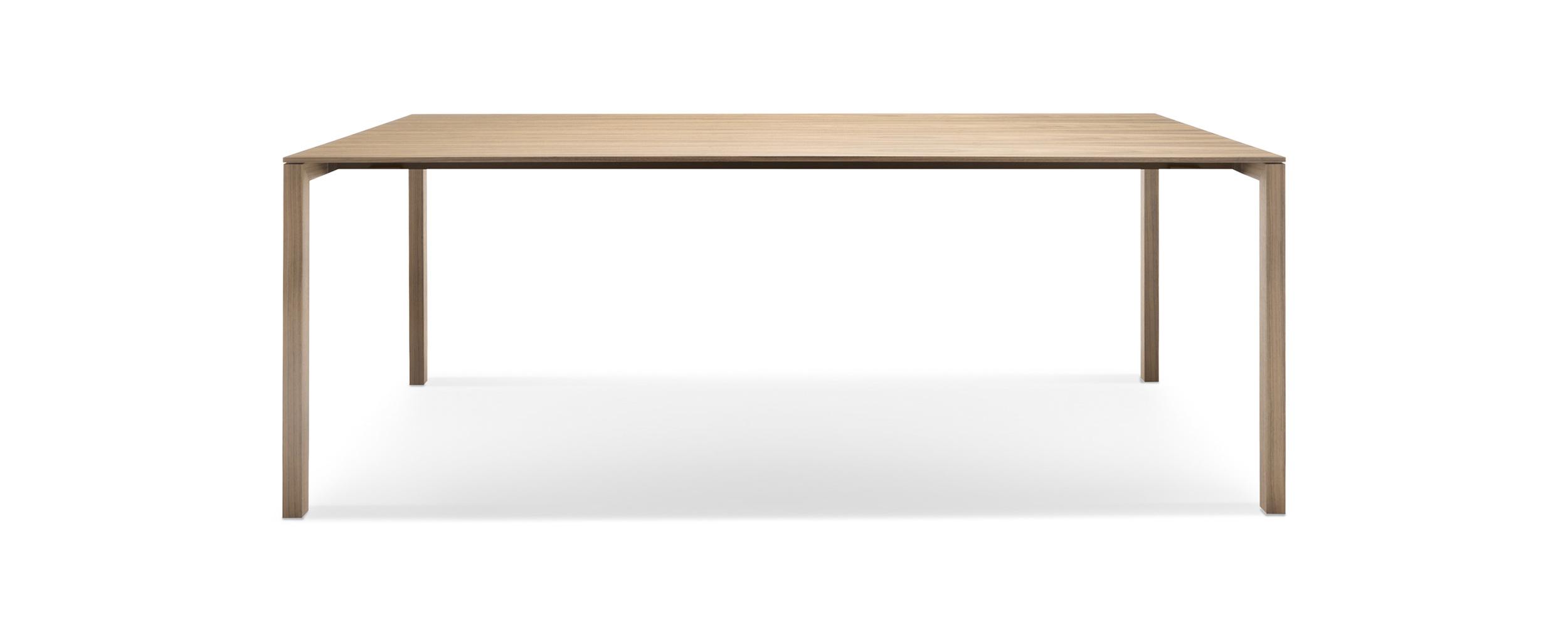 195_naan_7 Cassina Loncin design verlengbare tafel meubel zetel Leuven Brussels mechelen antwerpen vlaams-branbant Limburg Hasselt Tongeren Genk Sint-Truiden Zoutleeuw.jpg