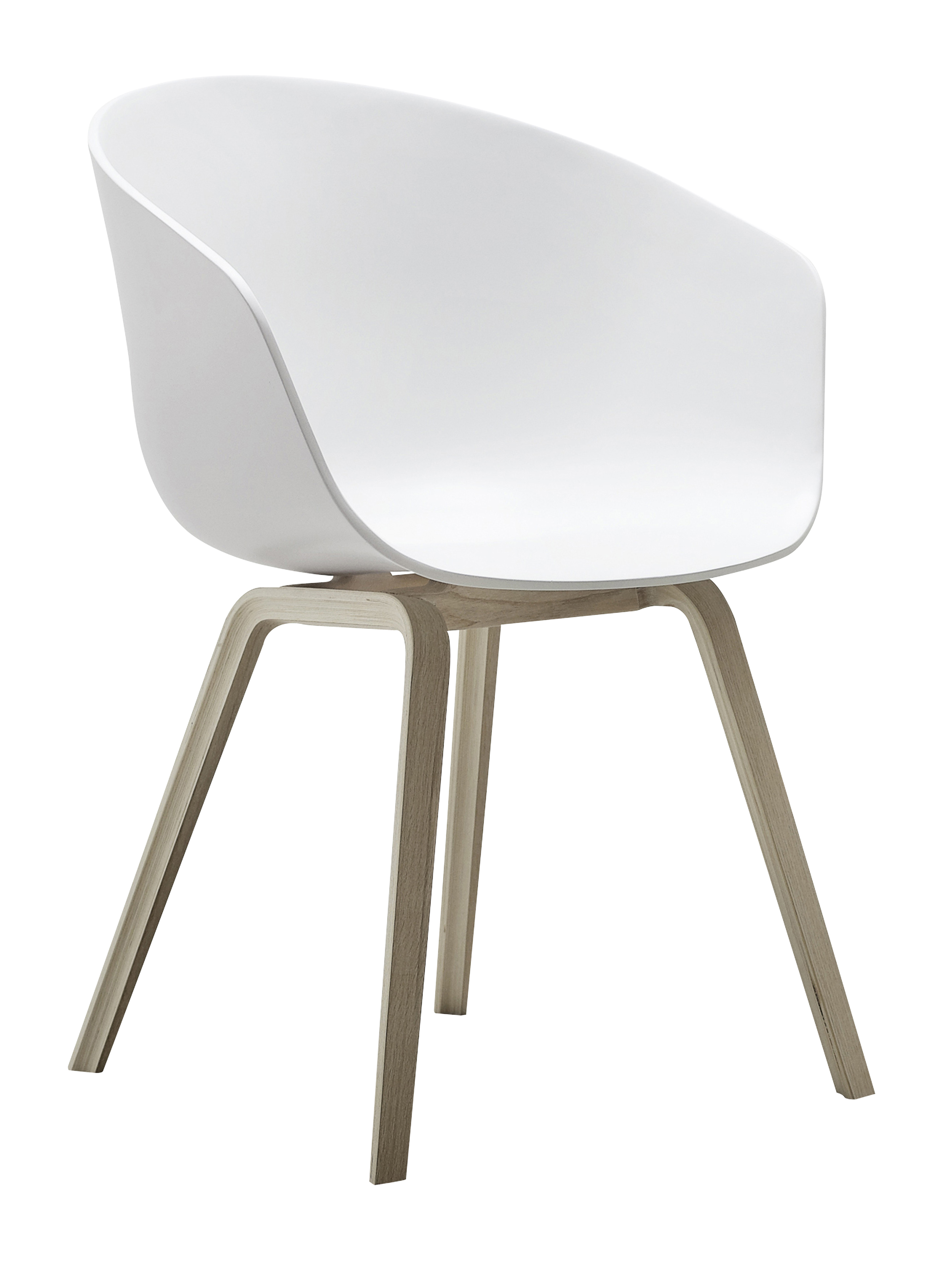 AAC22 Oak Soaped Base white HAY About a chair design stoel Loncin design meubel zetel Leuven Brussels mechelen antwerpen vlaams-branbant Limburg Hasselt Tongeren Genk Sint-Truiden Zoutleeuw.jpg