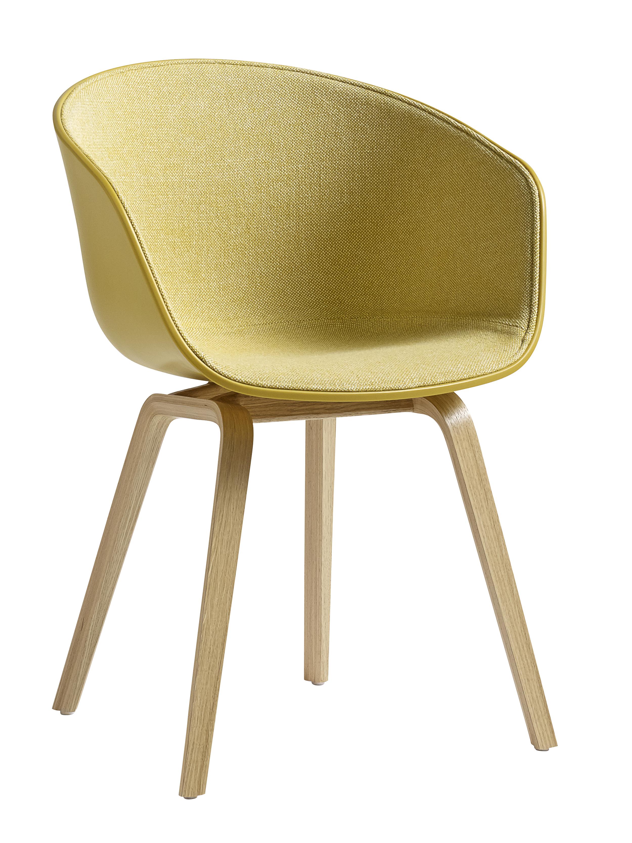 AAC23 Oak lacquer Base hallingdal 407 HAY About a chair design stoel Loncin design meubel zetel Leuven Brussels mechelen antwerpen vlaams-branbant Limburg Hasselt Tongeren Genk Sint-Truiden Zoutleeuw.jpg