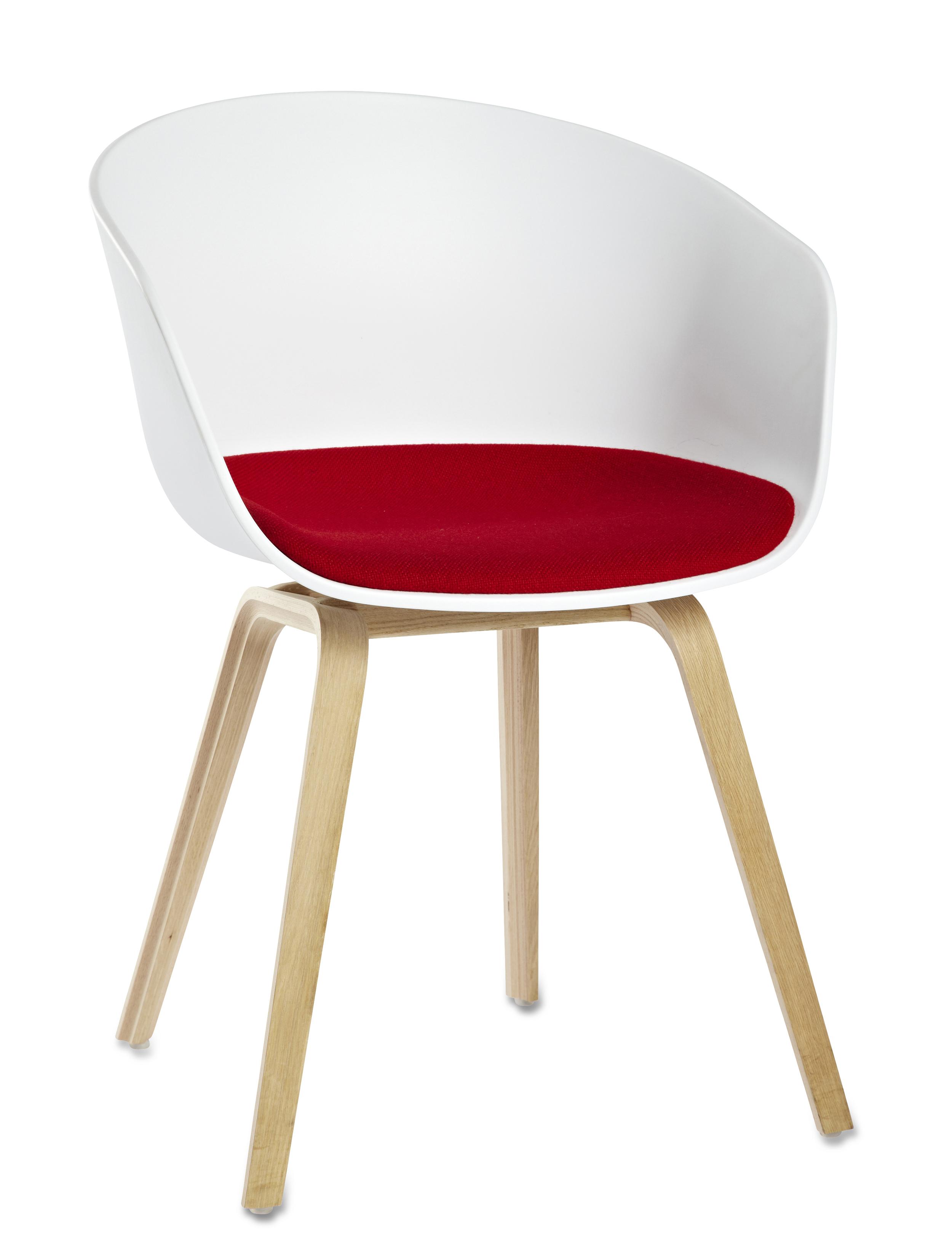 AAC23 Oak Soaped Base white w. seat cushion hallingdal 674 HAY About a chair design stoel Loncin design meubel zetel Leuven Brussels mechelen antwerpen vlaams-branbant Limburg Hasselt Tongeren Genk Sint-Truiden Zoutleeuw.jpg