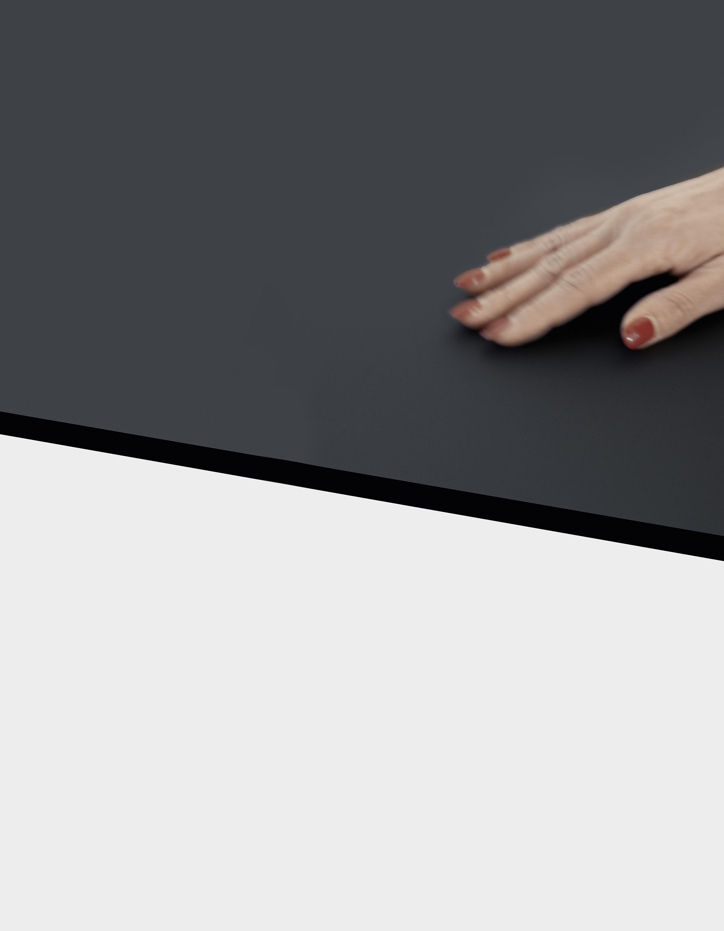 sushi71 Kristalia Verdeler Loncin design verlengbare tafel meubel zetel Leuven Brussels mechelen antwerpen vlaams-branbant Limburg Hasselt Tongeren Genk Sint-Truiden Zoutleeuw.jpg