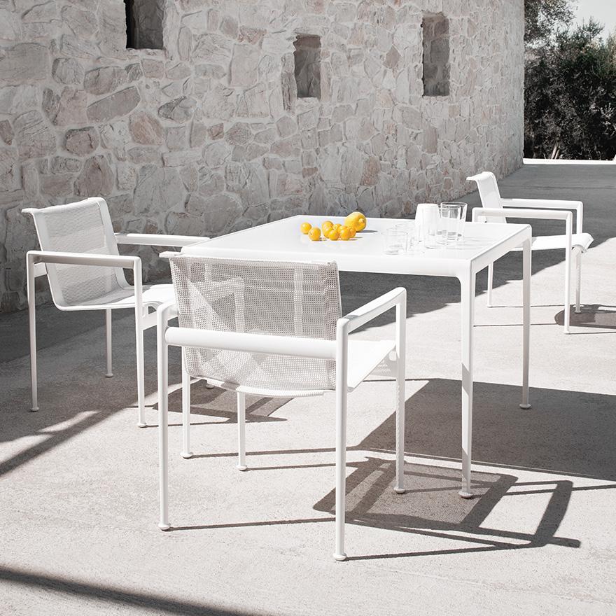 1966-dining-chair-table.jpg