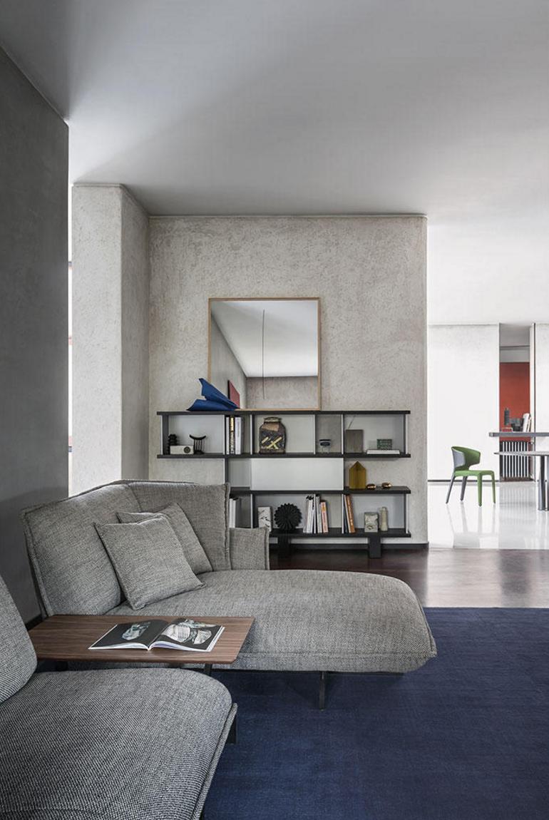 Cassina Beam zetel sofa bij Loncin door patricia Urquiola in Leuven en zoutleeuw  design meubelwinkel interieur mechelen brussel antwerpen gent liege maastricht hasselt sint-truiden wavre  2.png
