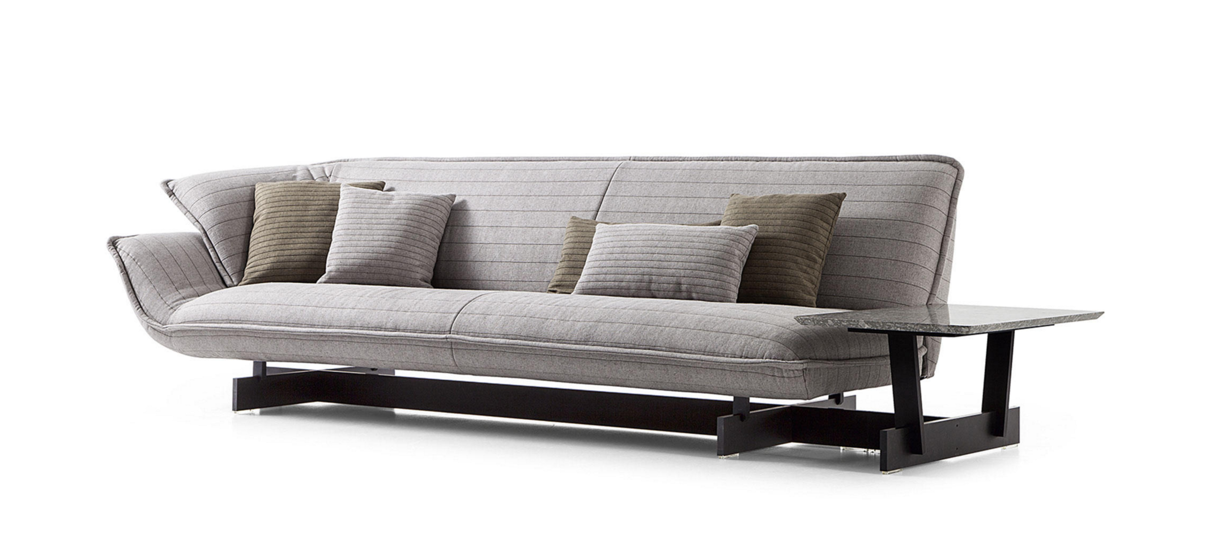 Cassina Beam zetel sofa bij Loncin door patricia Urquiola in Leuven en zoutleeuw  design meubelwinkel interieur mechelen brussel bruxelles antwerpen gent liege maastricht hasselt sint-truiden wavre  6.png