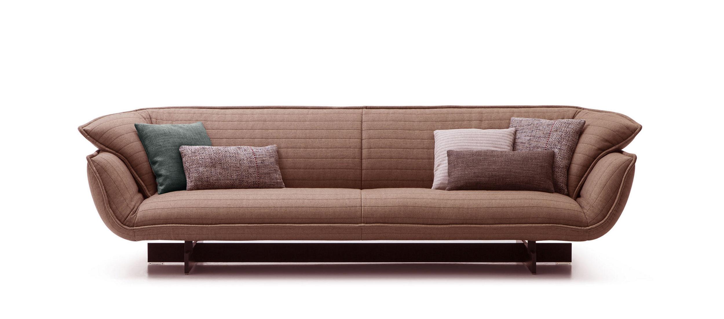 Cassina Beam zetel sofa bij Loncin door patricia Urquiola in Leuven en zoutleeuw  design meubelwinkel interieur mechelen brussel bruxelles antwerpen gent liege maastricht hasselt sint-truiden wavre  4.png
