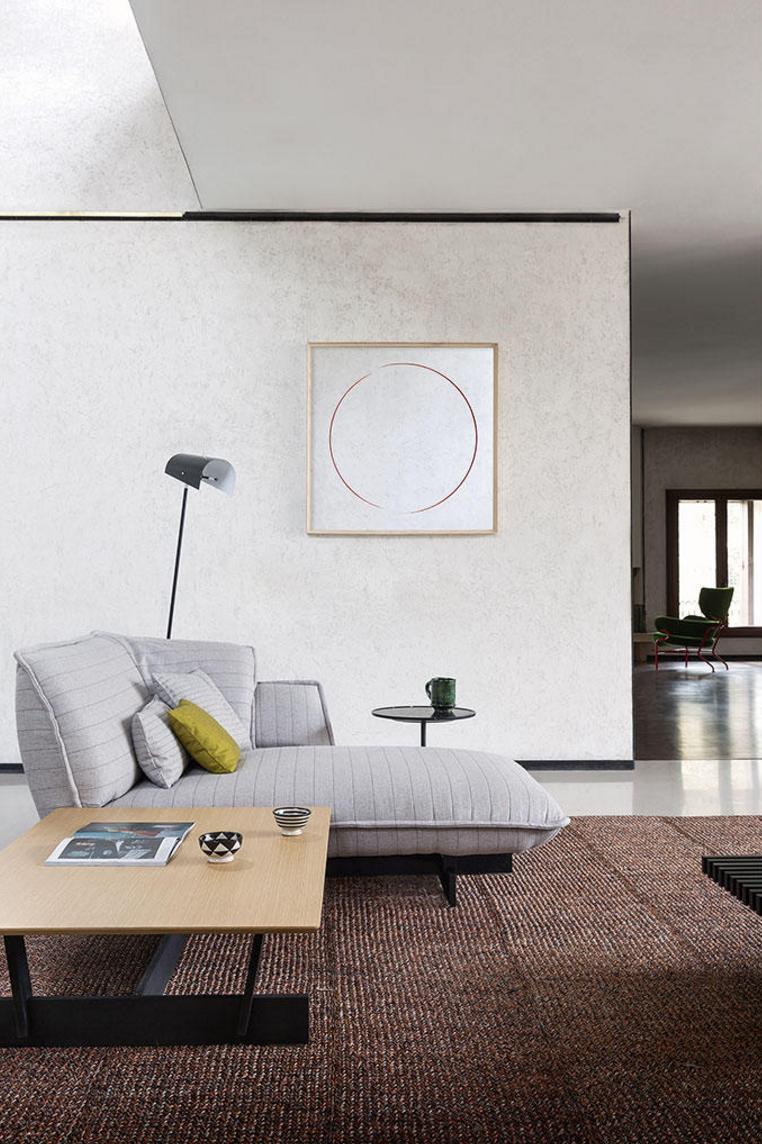 Cassina Beam zetel sofa bij Loncin door patricia Urquiola in Leuven en zoutleeuw  design meubelwinkel interieur mechelen brussel antwerpen gent liege maastricht hasselt sint-truiden wavre .png